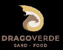 Drago Verde Logo
